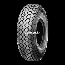 CST타이어 C154 3.00-4(260X85) 10인치 전동휠체어타이어