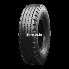CST타이어 C178 4.10/3.50-5 12인치 전동휠체어타이어