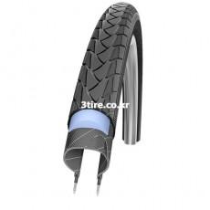 슈발베 마라톤플러스 HS440 26X1(25-590) 수동휠체어타이어