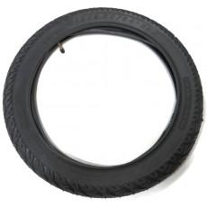 18X2.50 (64-355) 전동휠 타이어
