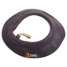 6X2 6인치 전동킥보드 튜브 - 브링미(F0) 광폭 튜브