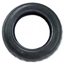 10X2.125 전동킥보드 타이어