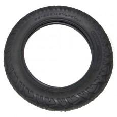 차오양  12 1/2X2 1/4 (62-203) 전동휠(킥보드) 타이어