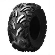 신코 SR910 22x7-10 타이어