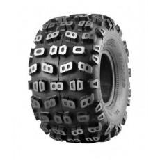 신코 SR954 22X11-8 타이어