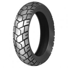 신코 E705 110/80R19 59H 오토바이용 타이어