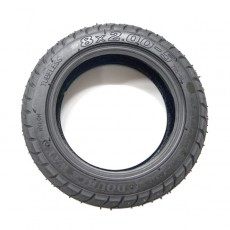 8X2.00-5 8인치 허브모터용 타이어