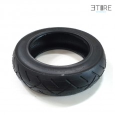 8.5X2 (8 1/2X2) 8.5인치 전동킥보드 타이어 (50-134)  - 미지아와 호환 안됨