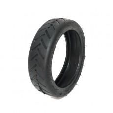 8 1/2X2(50-156) 타이어 8.5인치 타이어 - 샤오미 미지아 킥보드 타이어와 호환