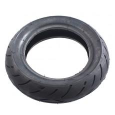 10X2.50 (60/85-6) 전동킥보드 전동휠 타이어 - 차오양 타이어, 아이맥스