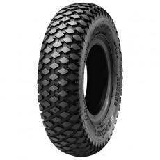 CST C968 200X50  전동킥보드 타이어