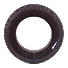 10X2.50 솔리드 타이어(통타이어) - 전동킥보드