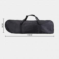10인치 전동킥보드 가방/8인치 킥보드도 사용