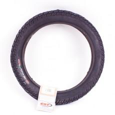 14X2.125 (54-254) 14인치 자전거 CST 타이어