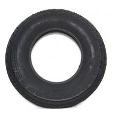 3.50-8 튜브타입 타이어