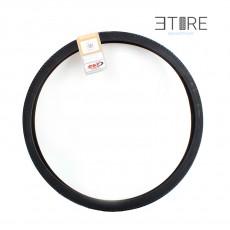 CST타이어 C1118 24X1 3/8 타이어