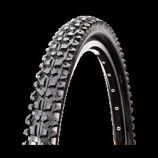 C1020N 24X1.95 (52-507) 24인치 자전거 CST 타이어