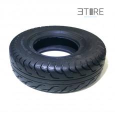 IA-2804 11인치 타이어 3.00-5 이노바 전동스쿠터타이어