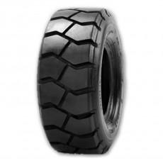 8.25-15 14PR 지게차 CST 타이어 (튜브 오비 포함)