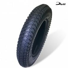 SF702 3.00-8 델리 14인치 전동휠체어타이어